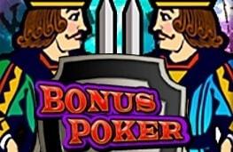 online casino 100 euro bonus ohne einzahlung