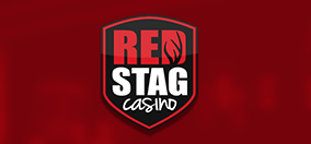 foxwoods online casino rewards